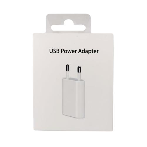 Incarcator priza cu USB 5W