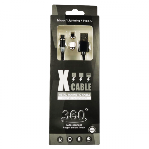 Cablu-magnetic-360-3-in-1