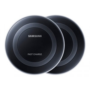 Samsung PN920 Wireless Charger