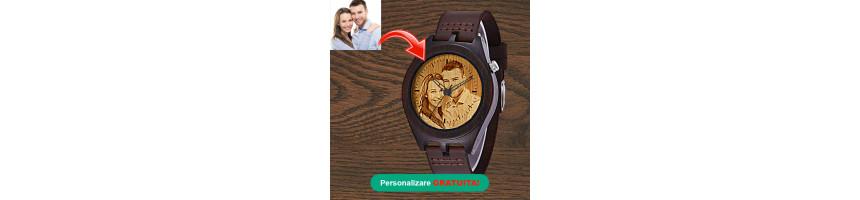 Ceas_lemn_personalizat