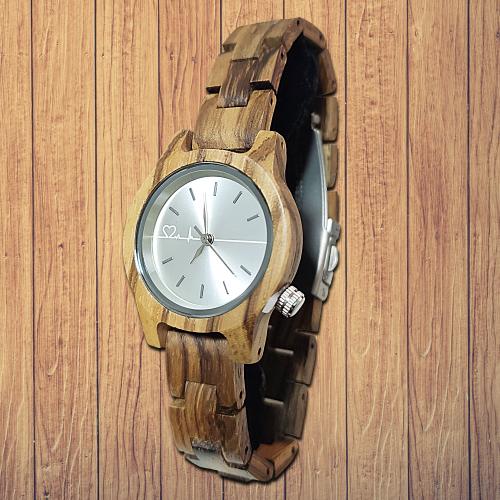Ceas-de-lemn-personalizat-siberian-mini