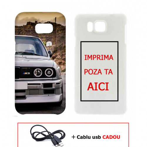 Husa-Personalizata-HTC-Plastic