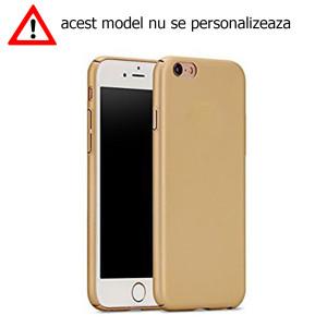 Husa Iphone 7
