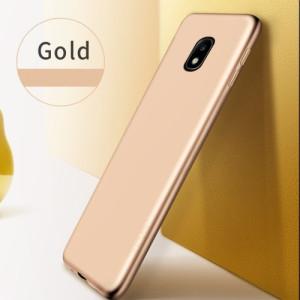 Husa Samsung J3/2017
