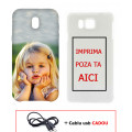Huse Iphone Plastic