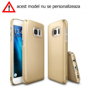 Husa Samsung A5/2017