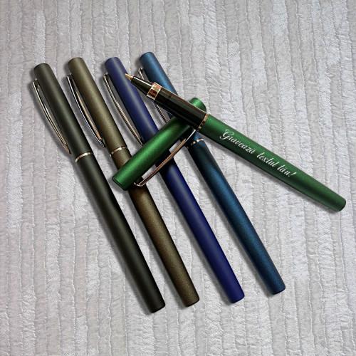 pix-metalic-bonghini