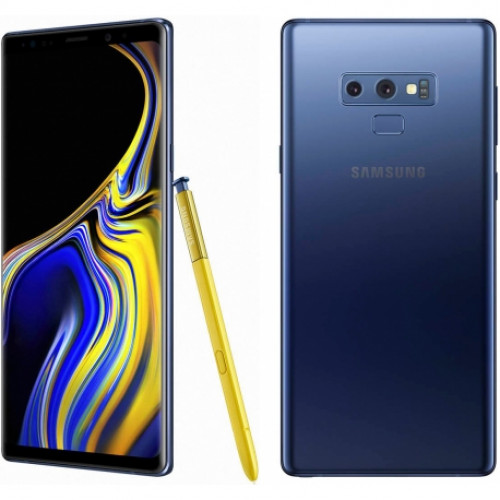 samsung-galaxy-note-9-n-960-f-512-gb